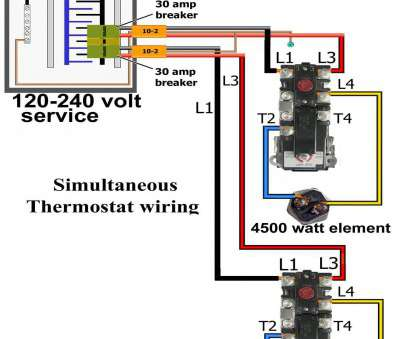 how to install electric water heater wiring perfect water heater wiring  diagram dual element elegant awesome