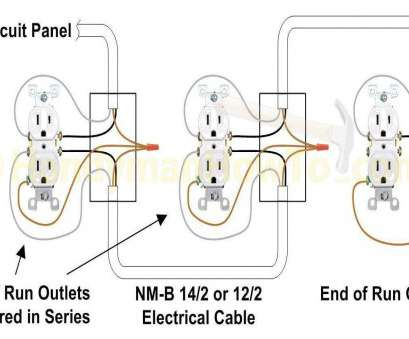 how to install electrical outlet gfci wiring a gfci outlet in series Collection-Wiring outlets in series petent imagine, replace How To Install Electrical Outlet Gfci Professional Wiring A Gfci Outlet In Series Collection-Wiring Outlets In Series Petent Imagine, Replace Pictures
