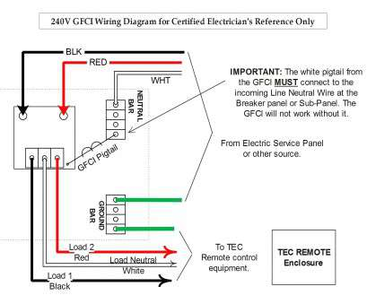 how to install electrical outlet gfci Wiring Diagrams, A Gfci Combo Switch Fresh Gfci Outlet Wiring Diagram Fresh Wiring Diagram Electrical Outlet How To Install Electrical Outlet Gfci Cleaver Wiring Diagrams, A Gfci Combo Switch Fresh Gfci Outlet Wiring Diagram Fresh Wiring Diagram Electrical Outlet Solutions