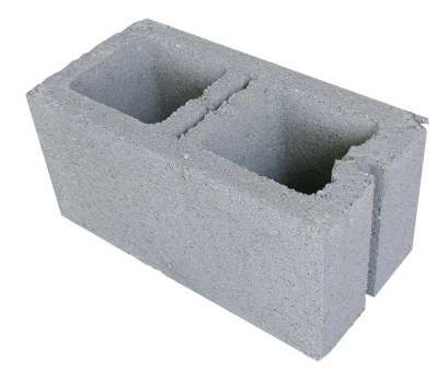 how to install electrical outlet in concrete block 16, x 12, x 8, Concrete Block-30166152 -, Home Depot How To Install Electrical Outlet In Concrete Block Perfect 16, X 12, X 8, Concrete Block-30166152 -, Home Depot Solutions