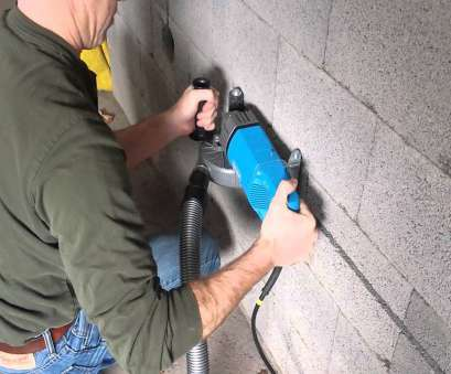17 Practical How To Install Electrical Outlet In Concrete Block Solutions