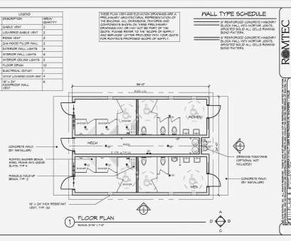 how to install electrical outlet in concrete block Drawing Block Diagram Unique A Schematic Diagram Inspirational Architecture Block Diagram How To Install Electrical Outlet In Concrete Block New Drawing Block Diagram Unique A Schematic Diagram Inspirational Architecture Block Diagram Images