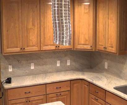 how to install electrical outlet in granite Cashmere Creme White Granite Countertop Outlets IN, Backsplash & Drop In Stove, YouTube How To Install Electrical Outlet In Granite Professional Cashmere Creme White Granite Countertop Outlets IN, Backsplash & Drop In Stove, YouTube Solutions