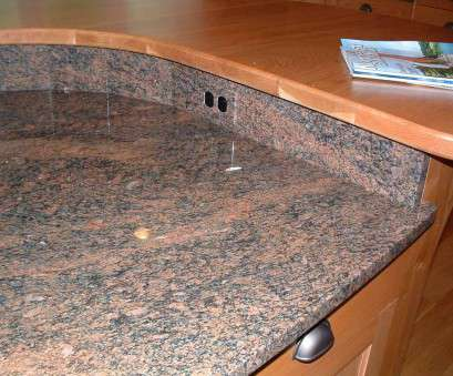 how to install electrical outlet in granite Installed Dakota granite light switch plates An installed granite electrical outlet cover How To Install Electrical Outlet In Granite Nice Installed Dakota Granite Light Switch Plates An Installed Granite Electrical Outlet Cover Pictures