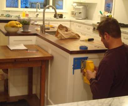 how to install electrical outlet in granite Modern, Up Electrical Outlets, Kitchen Islands Wiring Island Outlet Ideas With How To Install Electrical Outlet In Granite Practical Modern, Up Electrical Outlets, Kitchen Islands Wiring Island Outlet Ideas With Solutions