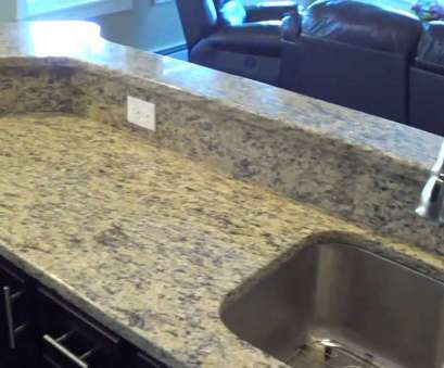 how to install electrical outlet in granite Saint Cecilia Custom Made In Maine Granite Countertop Installation Outlets In, Backsplash How To Install Electrical Outlet In Granite Simple Saint Cecilia Custom Made In Maine Granite Countertop Installation Outlets In, Backsplash Photos