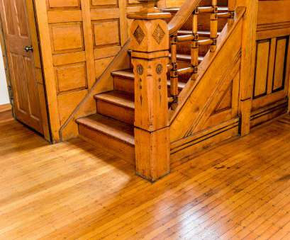 how to install electrical outlet in hardwood floor 5 Things to Know Before Refinishing Hardwood Floors, Angie's List How To Install Electrical Outlet In Hardwood Floor Perfect 5 Things To Know Before Refinishing Hardwood Floors, Angie'S List Photos