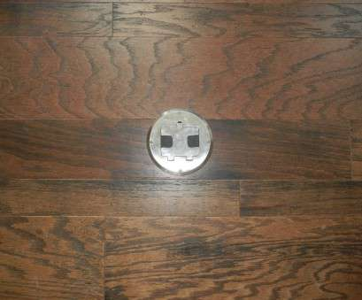 how to install electrical outlet in hardwood floor How To Install Electrical Outlet In Hardwood Floor Vintage HARDWOODS DESIGN, To Install recessed floor How To Install Electrical Outlet In Hardwood Floor Best How To Install Electrical Outlet In Hardwood Floor Vintage HARDWOODS DESIGN, To Install Recessed Floor Images