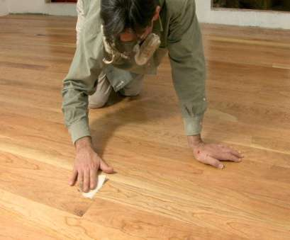 how to install electrical outlet in hardwood floor Installing Hardwood Flooring, credit: Sherri James How To Install Electrical Outlet In Hardwood Floor Top Installing Hardwood Flooring, Credit: Sherri James Pictures