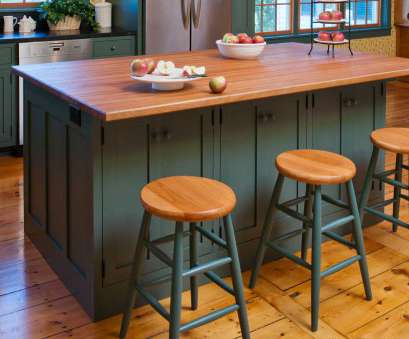 how to install electrical outlet in kitchen 2018 Electric Outlet Installation Cost, Adding An Outlet Price How To Install Electrical Outlet In Kitchen Fantastic 2018 Electric Outlet Installation Cost, Adding An Outlet Price Collections