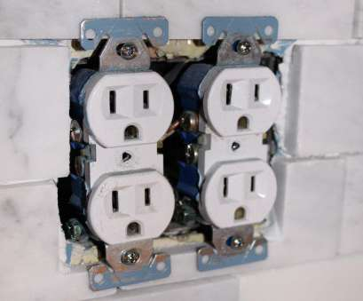 how to install electrical outlet in kitchen 5 Tips, Rewiring an, House, HGTV How To Install Electrical Outlet In Kitchen Best 5 Tips, Rewiring An, House, HGTV Collections
