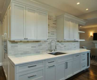 how to install electrical outlet in kitchen A Short Guide To Outlets In Your Kitchen Regarding Kitchen Backsplash Electrical Outlets How To Install Electrical Outlet In Kitchen New A Short Guide To Outlets In Your Kitchen Regarding Kitchen Backsplash Electrical Outlets Solutions