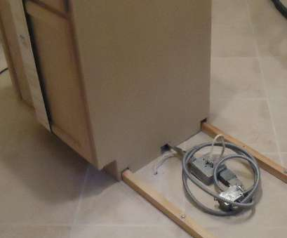 how to install electrical outlet in kitchen Code, Electrical Outlets In Kitchen Kitchen island Electrical Wiring Kitchen, Free Image How To Install Electrical Outlet In Kitchen Popular Code, Electrical Outlets In Kitchen Kitchen Island Electrical Wiring Kitchen, Free Image Photos