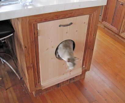 how to install electrical outlet in kitchen Hidden Electrical Outlets Kitchen island Fresh island Outlets Aginginhome How To Install Electrical Outlet In Kitchen Most Hidden Electrical Outlets Kitchen Island Fresh Island Outlets Aginginhome Photos