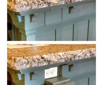 how to install electrical outlet in kitchen Hidden outlet idea, the kitchen -, one on each side of, kitchen island in, new house. Best idea ever How To Install Electrical Outlet In Kitchen Best Hidden Outlet Idea, The Kitchen -, One On Each Side Of, Kitchen Island In, New House. Best Idea Ever Photos