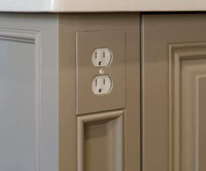 how to install electrical outlet in kitchen Kitchen island Electrical Outlet Awesome Kitchen island Power Electrical Outlet Also, Gray Trends Of Kitchen How To Install Electrical Outlet In Kitchen New Kitchen Island Electrical Outlet Awesome Kitchen Island Power Electrical Outlet Also, Gray Trends Of Kitchen Pictures