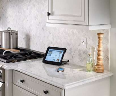 how to install electrical outlet in kitchen kitchen wall outlet installation vancouver electrician socket install How To Install Electrical Outlet In Kitchen Creative Kitchen Wall Outlet Installation Vancouver Electrician Socket Install Solutions