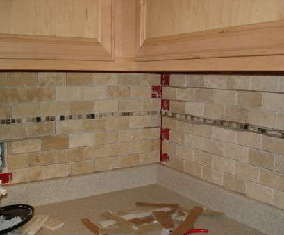 how to install electrical outlet in tile backsplash Fullsize of, How To, Backsplash Tile Outlet Extenders Home Depot Outlet Covers Glass Tile How To Install Electrical Outlet In Tile Backsplash Brilliant Fullsize Of, How To, Backsplash Tile Outlet Extenders Home Depot Outlet Covers Glass Tile Photos