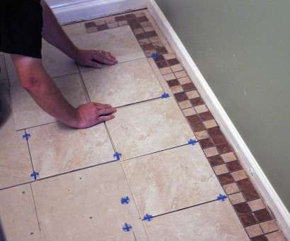 how to install electrical outlet in tile floor How to Install Bathroom Floor Tile, how-tos, DIY How To Install Electrical Outlet In Tile Floor Top How To Install Bathroom Floor Tile, How-Tos, DIY Ideas