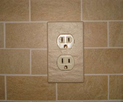 how to install electrical outlet in tile floor Installed ceramic tile switch plate covers Magnetic ceramic electrical outlet cover How To Install Electrical Outlet In Tile Floor Popular Installed Ceramic Tile Switch Plate Covers Magnetic Ceramic Electrical Outlet Cover Galleries