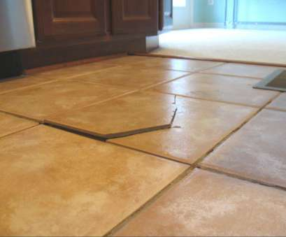 how to install electrical outlet in tile floor Reasons, Cracked Tile on Floors, Walls How To Install Electrical Outlet In Tile Floor Practical Reasons, Cracked Tile On Floors, Walls Galleries