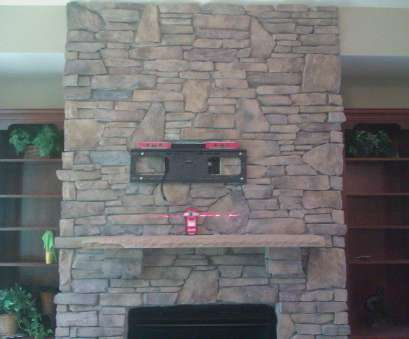 how to install electrical outlet over fireplace 15 Install Electrical Outlet Brick Fireplace Compilation How To Install Electrical Outlet Over Fireplace Nice 15 Install Electrical Outlet Brick Fireplace Compilation Images