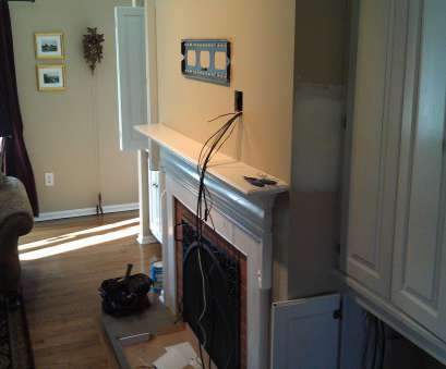 how to install electrical outlet over fireplace mount tv on stone fireplace hide wires image collections rh norahbennett, wiring a fireplace outlet wiring a fireplace outlet How To Install Electrical Outlet Over Fireplace Popular Mount Tv On Stone Fireplace Hide Wires Image Collections Rh Norahbennett, Wiring A Fireplace Outlet Wiring A Fireplace Outlet Photos