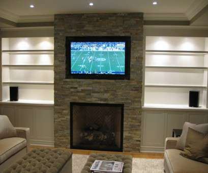 how to install electrical outlet over fireplace tv over fireplaces pictures, to mount a flat panel above a fireplace should know that a fireplace How To Install Electrical Outlet Over Fireplace New Tv Over Fireplaces Pictures, To Mount A Flat Panel Above A Fireplace Should Know That A Fireplace Collections