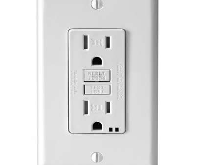 how to install leviton electrical outlet Leviton S7599-I 15 Amp, Self-Test GFCI, Wallplate Included, SmartLockPro, Back, Side Wired, Tamper Resistant, Ivory How To Install Leviton Electrical Outlet Simple Leviton S7599-I 15 Amp, Self-Test GFCI, Wallplate Included, SmartLockPro, Back, Side Wired, Tamper Resistant, Ivory Solutions