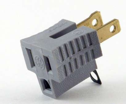 how to install multiple electrical outlet Cheater plug, Wikipedia How To Install Multiple Electrical Outlet Brilliant Cheater Plug, Wikipedia Photos