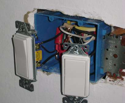 how to install multiple electrical outlet Light switch, Wikipedia How To Install Multiple Electrical Outlet New Light Switch, Wikipedia Galleries