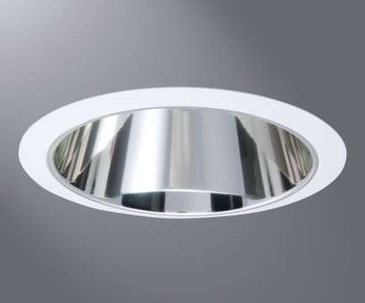 how to install recessed ceiling light trim 426 6 Inch Reflector Cone Trim by Halo, 426 How To Install Recessed Ceiling Light Trim Perfect 426 6 Inch Reflector Cone Trim By Halo, 426 Galleries