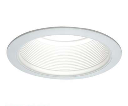 how to install recessed ceiling light trim A, Design Philosophy:, to Install Halo Remodel, Lights Invigorate Halo, Series How To Install Recessed Ceiling Light Trim Professional A, Design Philosophy:, To Install Halo Remodel, Lights Invigorate Halo, Series Solutions