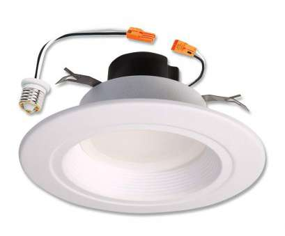 how to install recessed ceiling light trim Amazon.com: Halo 90CRI, Recessed Retrofit RL Light with Baffle Trim, 5/6-Inch,, Lumens, Cool White: Home & Kitchen How To Install Recessed Ceiling Light Trim Practical Amazon.Com: Halo 90CRI, Recessed Retrofit RL Light With Baffle Trim, 5/6-Inch,, Lumens, Cool White: Home & Kitchen Photos