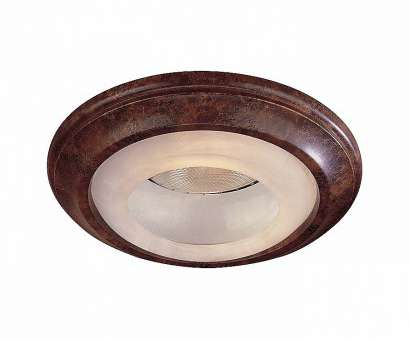 how to install recessed ceiling light trim Ceiling Lights: Recessed Ceiling Light Trim Unique Lithonia Lighting 10 4w Ultra Thin 4
