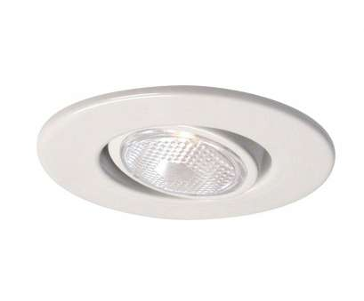 how to install recessed ceiling light trim Recessed Lighting Trims, Light Covers, Lowe's Canada How To Install Recessed Ceiling Light Trim Most Recessed Lighting Trims, Light Covers, Lowe'S Canada Collections