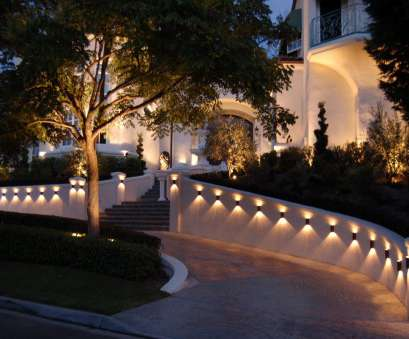 15 Fantastic How To Install Recessed Driveway Lights Solutions