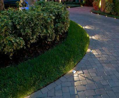 how to install recessed driveway lights Driveway Lighting Design Ideas, Your Home, Business, Garden How To Install Recessed Driveway Lights New Driveway Lighting Design Ideas, Your Home, Business, Garden Solutions