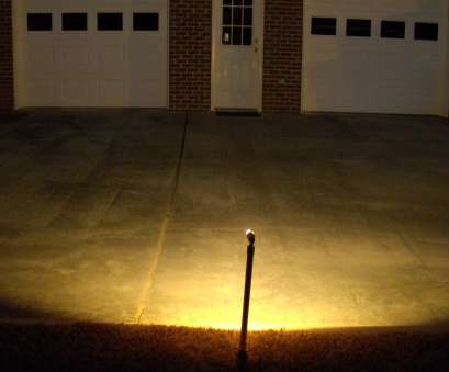 how to install recessed driveway lights Driveway Lighting, Outdoor Lighting Perspectives of Birmingham Blog How To Install Recessed Driveway Lights New Driveway Lighting, Outdoor Lighting Perspectives Of Birmingham Blog Collections