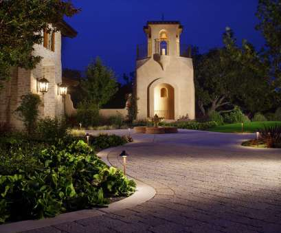 how to install recessed driveway lights Driveway Lights Guide: Outdoor Lighting Ideas + Tips, INSTALL-IT How To Install Recessed Driveway Lights Most Driveway Lights Guide: Outdoor Lighting Ideas + Tips, INSTALL-IT Collections