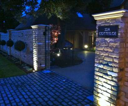 how to install recessed driveway lights Garden & Landscape Lighting Design/Install Company, Oakleigh Manor How To Install Recessed Driveway Lights Simple Garden & Landscape Lighting Design/Install Company, Oakleigh Manor Pictures