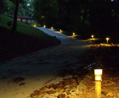 how to install recessed driveway lights LED Driveway Lighting, Outdoor Lighting Perspectives of How To Install Recessed Driveway Lights Top LED Driveway Lighting, Outdoor Lighting Perspectives Of Ideas