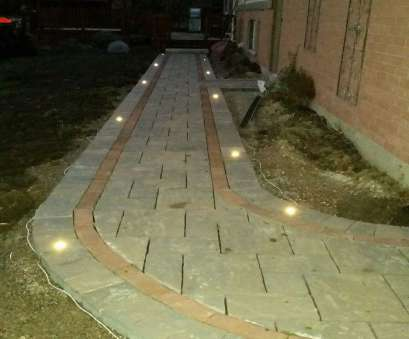 how to install recessed driveway lights Quality, Low Voltage Recessed Pathway lights Easy to Install www.dekorlighting.ca How To Install Recessed Driveway Lights Best Quality, Low Voltage Recessed Pathway Lights Easy To Install Www.Dekorlighting.Ca Galleries