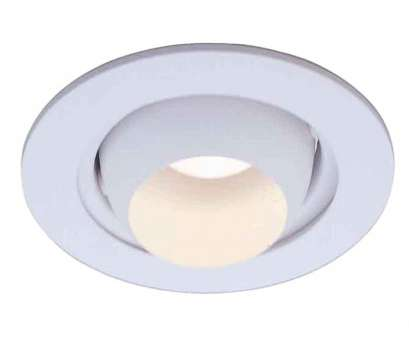 how to install recessed eyeball light Commercial Electric 4, White Recessed Eyeball Trim How To Install Recessed Eyeball Light Best Commercial Electric 4, White Recessed Eyeball Trim Pictures
