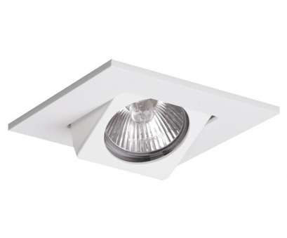 how to install recessed eyeball light Halo 3013WH Recessed Lighting Trim, 3