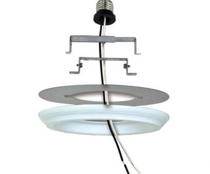how to install recessed light box Westinghouse Recessed Light Converter, Pendant or Light Fixtures How To Install Recessed Light Box New Westinghouse Recessed Light Converter, Pendant Or Light Fixtures Solutions