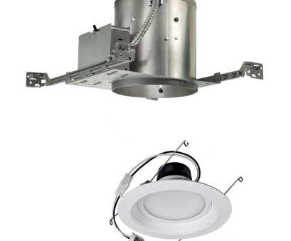 how to install new recessed led lighting 14-Watt Dimmable, 6-Inch Recessed Lighting, for, ..., Recessed Lighting, for New. Hover or Click to Zoom How To Install, Recessed, Lighting New 14-Watt Dimmable, 6-Inch Recessed Lighting, For, ..., Recessed Lighting, For New. Hover Or Click To Zoom Galleries