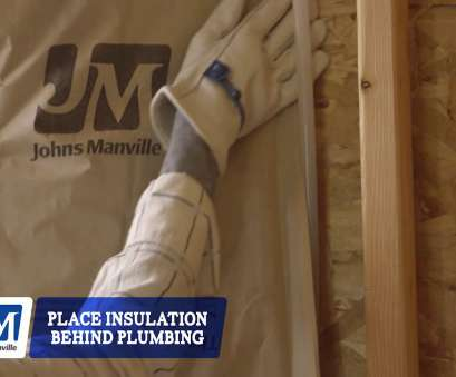how to install recessed lighting around insulation How to Install Insulation Around Recessed Lighting, Other Objects, Johns Manville How To Install Recessed Lighting Around Insulation Creative How To Install Insulation Around Recessed Lighting, Other Objects, Johns Manville Ideas