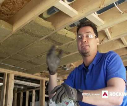 how to install recessed lighting around insulation Insulating & Soundproofing around, Lights or Recessed Lighting How To Install Recessed Lighting Around Insulation Fantastic Insulating & Soundproofing Around, Lights Or Recessed Lighting Solutions