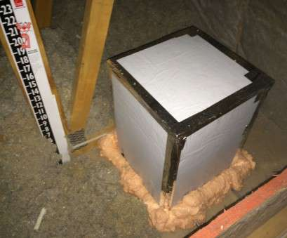 how to install recessed lighting around insulation Insulation Around Recessed Lighting Lilianduval. SaveEnlarge How To Install Recessed Lighting Around Insulation Nice Insulation Around Recessed Lighting Lilianduval. SaveEnlarge Ideas